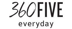 360FIVE-Logo