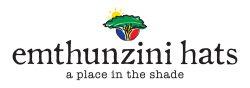 Emthunzini-Hats-Logo