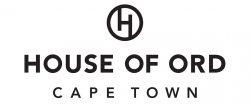 HoO-Logo