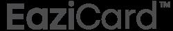 eazicard-logo